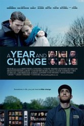 A Year and Change Trailer
