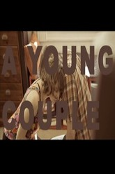 A Young Couple Trailer