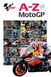 A-Z of MotoGP Trailer