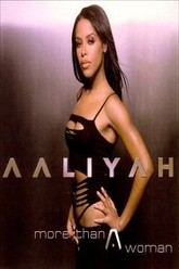 Aaliyah: So Much More Than a Woman Trailer