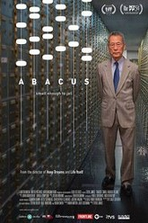 Abacus: Small Enough to Jail Trailer