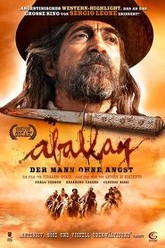 Aballay, the Man without Fear Trailer