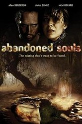 Abandoned Souls Trailer