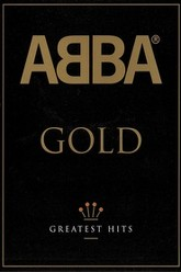 Abba Gold: Greatest Hits Trailer