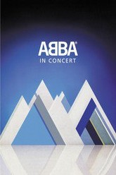 ABBA - In Concert Trailer