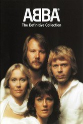 ABBA - The Definitive Collection Trailer