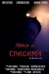Abbey of Thelema Trailer