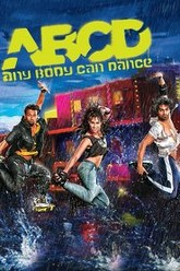 ABCD (Any Body Can Dance) Trailer