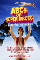 ABCs of Superheroes Trailer