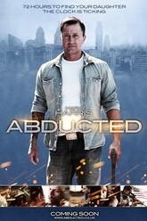 Abducted Trailer