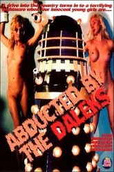 Abducted by the Daleks Trailer