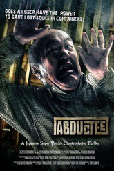 Abductee Trailer