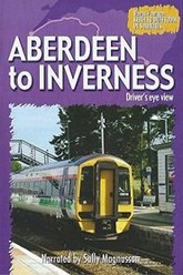 Aberdeen to Inverness Trailer