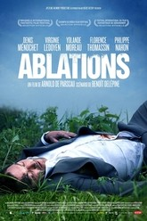 Ablations Trailer