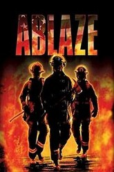 Ablaze Trailer