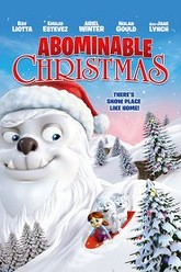 Abominable Christmas Trailer