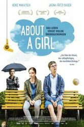 About a Girl Trailer