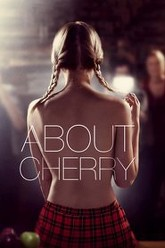 About Cherry Trailer