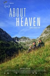 About Heaven Trailer