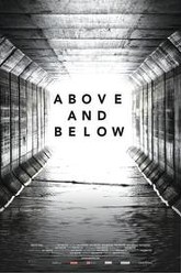 Above and Below Trailer