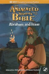 Abraham and Isaac Trailer