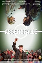 Abseitsfalle Trailer