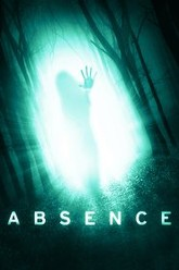 Absence Trailer