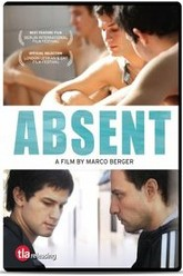 Absent Trailer