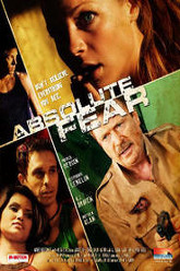 Absolute Fear Trailer