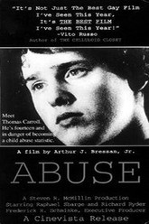 Abuse Trailer