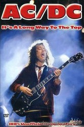 AC/DC - It's a long way to the top Trailer
