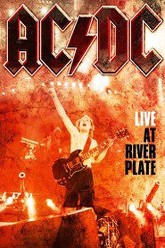 AC/DC: Live at River Plate Trailer