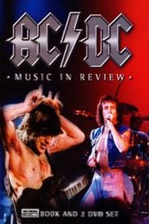 AC/DC: Music In Review Trailer