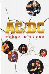 AC/DC - Rough and Tough Trailer