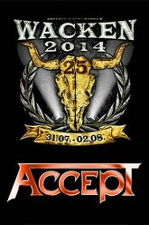 Accept: [2014] Wacken Open Air Trailer