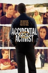 Accidental Activist Trailer