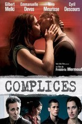 Accomplices Trailer