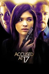 Accused at 17 Trailer