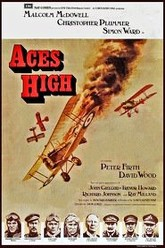 Aces High Trailer