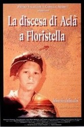 Acla's Descent into Floristella Trailer