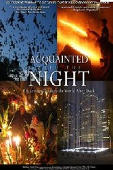 Acquainted with the Night Trailer