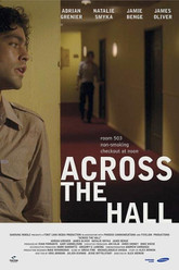 Across the Hall Trailer
