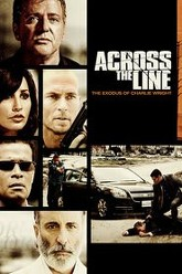 Across the Line: The Exodus of Charlie Wright Trailer