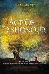 Act of Dishonour Trailer