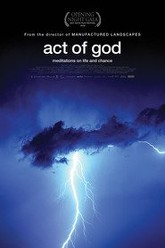 Act of God Trailer