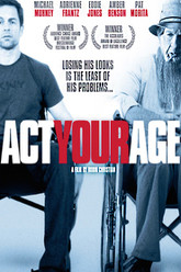Act Your Age Trailer