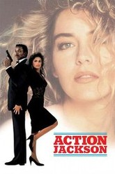 Action Jackson Trailer
