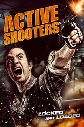 Active Shooters Trailer