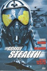 Active Stealth Trailer
