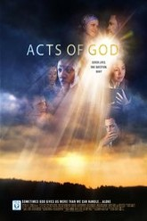 Acts of God Trailer